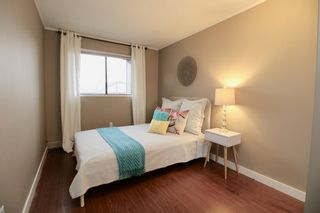 Photo 17: 4310 13045 6 Street SW in Calgary: Canyon Meadows Apartment for sale : MLS®# A1119727