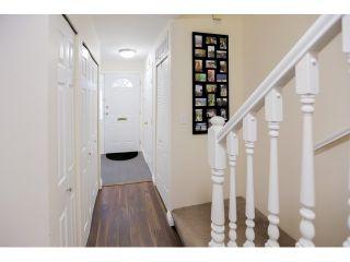 Photo 7: 22737 GILLEY AV in Maple Ridge: East Central Condo for sale : MLS®# V1108009