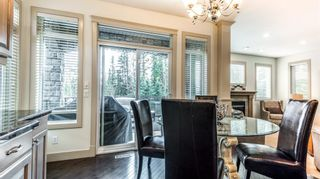 Photo 15: 7 Discovery Valley Cove SW in Calgary: Discovery Ridge Detached for sale : MLS®# A1099373