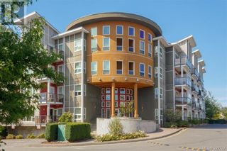 Photo 18: 209 866 Brock Ave in VICTORIA: La Langford Proper Condo for sale (Langford)  : MLS®# 789346