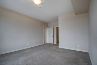 Photo 24: 304 132 1 Avenue NW: Airdrie Apartment for sale : MLS®# A1091993