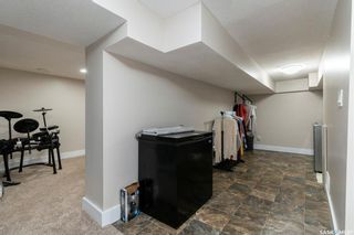 Photo 42: 306 2nd Street West in Delisle: Residential for sale : MLS®# SK860553