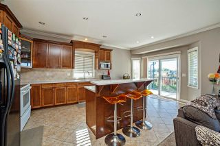 Photo 6: 8627 TUPPER Boulevard in Mission: Mission BC House for sale : MLS®# R2316810