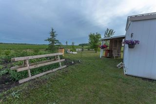Photo 12: 10 10A Kenbro Park in Beausejour: St Ouen Residential for sale (R03)  : MLS®# 202122807