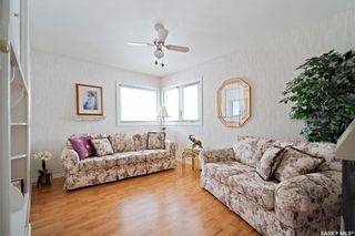 Photo 15: 7 Bond Crescent in Regina: Dominion Heights RG Residential for sale : MLS®# SK847408