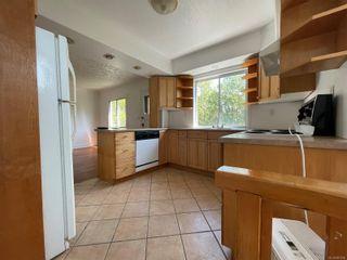 Photo 18: 4788 Gertrude St in : PA Port Alberni House for sale (Port Alberni)  : MLS®# 881630