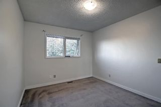 Photo 17: 37 Martingrove Way NE in Calgary: Martindale Detached for sale : MLS®# A1152102
