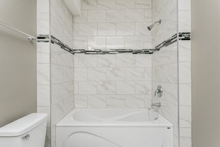 Photo 32: 9028 SCOTT Crescent in Edmonton: Zone 14 House for sale : MLS®# E4250588