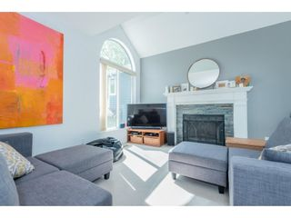 Photo 5: 3980 FRAMES Place in North Vancouver: Indian River House for sale : MLS®# R2578659