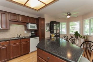 Photo 7: 6064 188 Street in Surrey: Cloverdale BC House for sale (Cloverdale)  : MLS®# R2257605