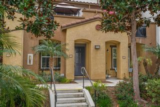 Photo 69: CHULA VISTA Townhouse for sale : 4 bedrooms : 2181 caminito Norina #132