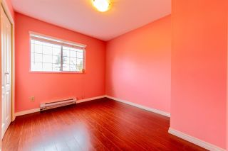 Photo 26: 640 GAUTHIER Avenue in Coquitlam: Coquitlam West 1/2 Duplex for sale : MLS®# R2576816