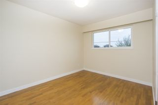 Photo 16: 1376 E 60TH Avenue in Vancouver: South Vancouver House for sale (Vancouver East)  : MLS®# R2521101