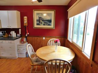 Photo 3: 35 Birch Drive: Gibbons House for sale : MLS®# E4249025