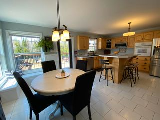 Photo 11: 267 Mark Road in Riverton: 108-Rural Pictou County Residential for sale (Northern Region)  : MLS®# 202111233