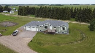 Main Photo: 49080 RGE RD 273: Rural Leduc County House for sale : MLS®# E4238842
