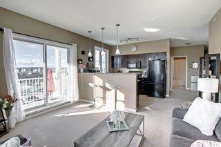 Photo 17: 2421 1140 Taradale Drive NE in Calgary: Taradale Apartment for sale : MLS®# A1148110