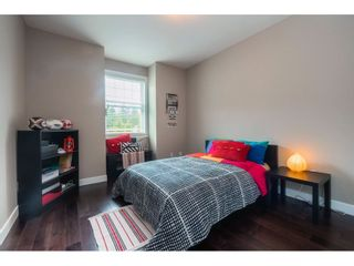 """Photo 14: 27 15988 32 Avenue in Surrey: Grandview Surrey Townhouse for sale in """"BLU"""" (South Surrey White Rock)  : MLS®# R2420244"""
