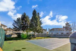 Photo 38: 101 13918 72 Avenue in Surrey: East Newton Condo for sale : MLS®# R2543993