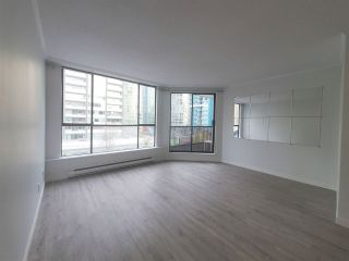 """Photo 15: 513 1270 ROBSON Street in Vancouver: West End VW Condo for sale in """"ROBSON GARDENS"""" (Vancouver West)  : MLS®# R2520033"""