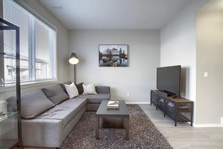 Photo 17: 201 135 Redstone Walk NE in Calgary: Redstone Apartment for sale : MLS®# A1060220