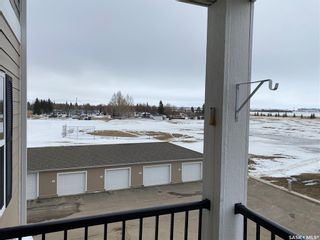Photo 15: 306 601 110th Avenue in Tisdale: Residential for sale : MLS®# SK846069