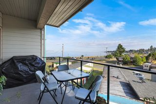 Photo 23: 207 2676 S Island Hwy in : CR Willow Point Condo for sale (Campbell River)  : MLS®# 860432