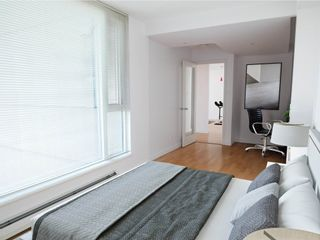 """Photo 21: 511 555 ABBOTT Street in Vancouver: Downtown VW Condo for sale in """"PARIS PLACE"""" (Vancouver West)  : MLS®# R2595361"""