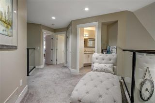 Photo 21: 2348 Tallus Green Place, in West Kelowna: House for sale : MLS®# 10240429