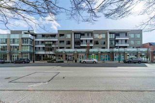 "Photo 36: 213 1061 MARINE Drive in North Vancouver: Norgate Condo for sale in ""X61"" : MLS®# R2550023"