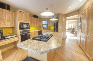 Photo 26: 232 2 Avenue NE in Calgary: Crescent Heights Detached for sale : MLS®# A1066844