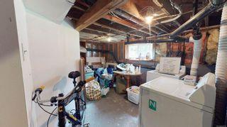 Photo 20: 1295 Eber St in : PA Ucluelet House for sale (Port Alberni)  : MLS®# 856744