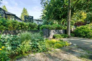Photo 33: 6350 ALMA Street in Vancouver: Southlands House for sale (Vancouver West)  : MLS®# R2464889