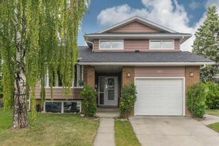 Photo 31: 500 7 Street SE: High River Detached for sale : MLS®# A1118141