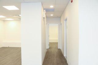 Photo 15: 102 11770 FRASER STREET in Maple Ridge: East Central Office for lease : MLS®# C8039773
