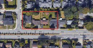 Photo 3: 8812 151 Street & 15129, 15141 88 AVENUE in Surrey: Bear Creek Green Timbers Land for sale