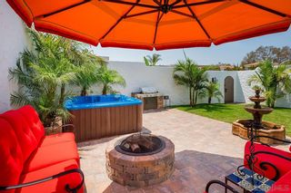 Photo 36: KENSINGTON House for sale : 3 bedrooms : 4684 Biona Drive in San Diego