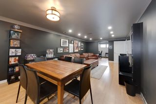 Photo 32: 14224 95 Avenue in Edmonton: Zone 10 House for sale : MLS®# E4259113
