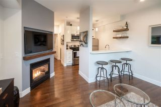 Photo 18: 936 W 16TH Avenue in Vancouver: Cambie Condo for sale (Vancouver West)  : MLS®# R2464695