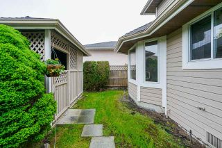 Photo 37: 14243 84 AVENUE in Surrey: Bear Creek Green Timbers House for sale : MLS®# R2580661