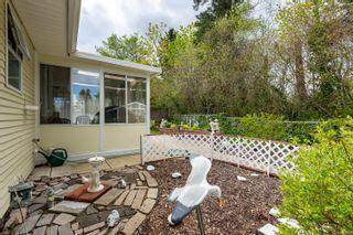 Photo 30: B 797 Park Pl in : CV Courtenay City Half Duplex for sale (Comox Valley)  : MLS®# 874047