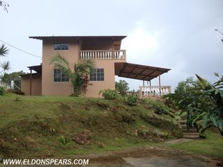 Photo 1: House for sale in Cerro Azul