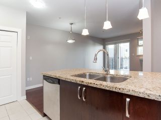 """Photo 2: 316 10237 133 Street in Surrey: Whalley Condo for sale in """"ETHICAL GARDENS"""" (North Surrey)  : MLS®# R2322392"""