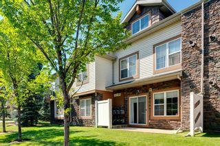 Photo 19: 104 20 Panatella Landing NW in Calgary: Panorama Hills Row/Townhouse for sale : MLS®# A1117783