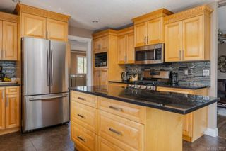 Photo 15: 2161 Meredith Rd in : Na Central Nanaimo House for sale (Nanaimo)  : MLS®# 873707