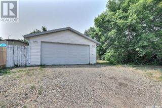 Photo 19: 2996 15th AVE E in Prince Albert: House for sale : MLS®# SK864550