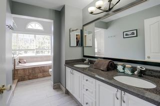 Photo 19: 106 23 Avenue SW in Calgary: Mission Row/Townhouse for sale : MLS®# A1123407