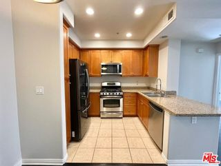 Photo 2: 360 W Avenue 26 Unit #125 in Los Angeles: Residential Lease for sale (677 - Lincoln Hts)  : MLS®# 21783116