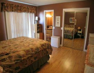 Photo 7:  in CALGARY: Huntington Hills Residential Detached Single Family for sale (Calgary)  : MLS®# C3176450