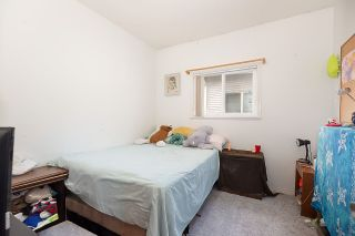 Photo 12: 1869 E 14TH Avenue in Vancouver: Grandview Woodland 1/2 Duplex for sale (Vancouver East)  : MLS®# R2538025
